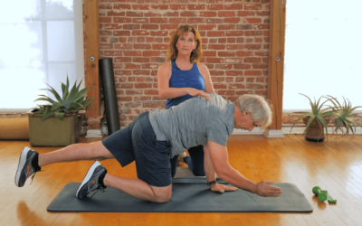 The 10 Best Core Exercises for Strength and Stability (Must-do for Seniors)