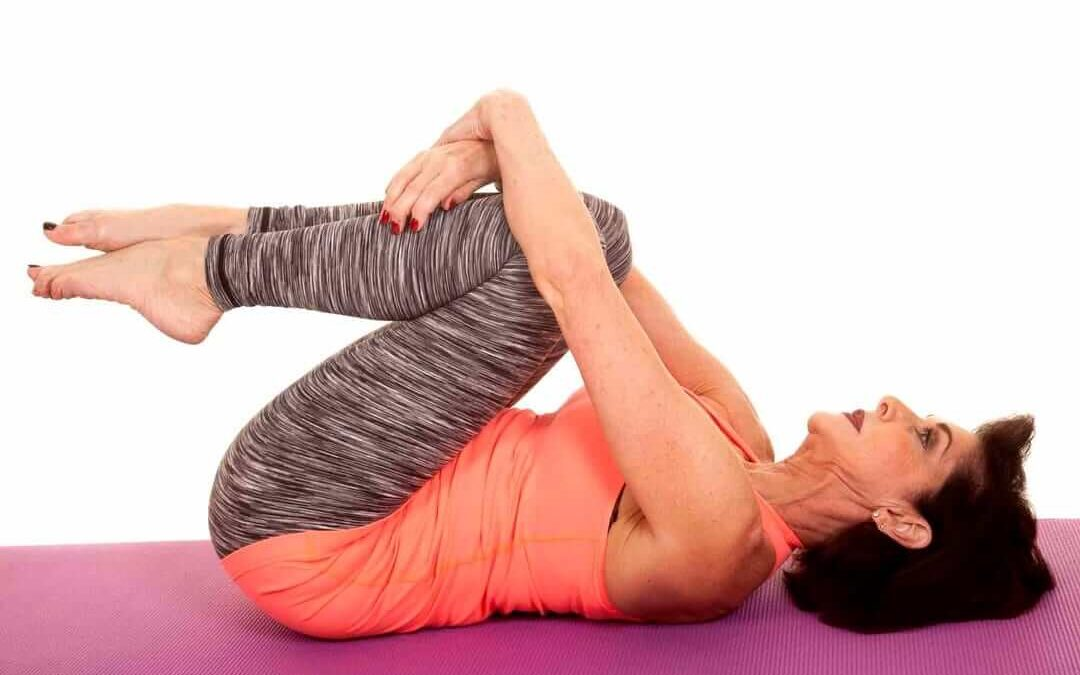 The 10 Best Stretches to Alleviate Lower Back Pain